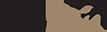 NeoTrek Logo